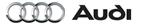Audi NJ