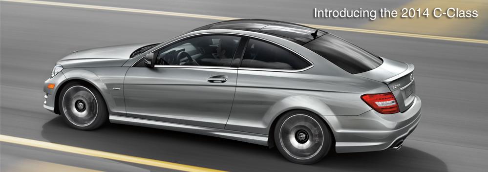 301 moved permanently for Mercedes benz dealer nj
